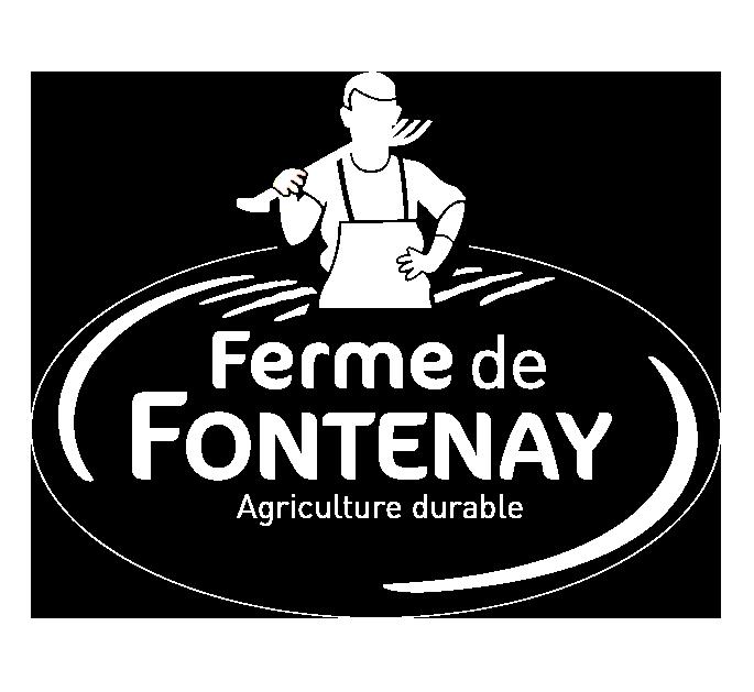LogoFFblanc