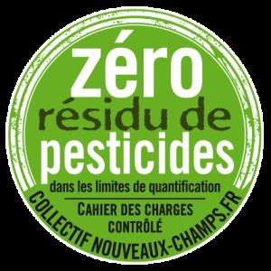 MacaronZeroResiduPesticides