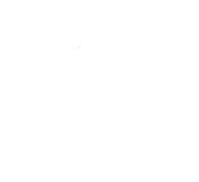 LogoFF_AgriEngages_blanc