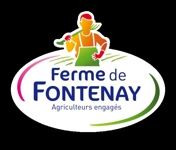 Ferme de Fontenay
